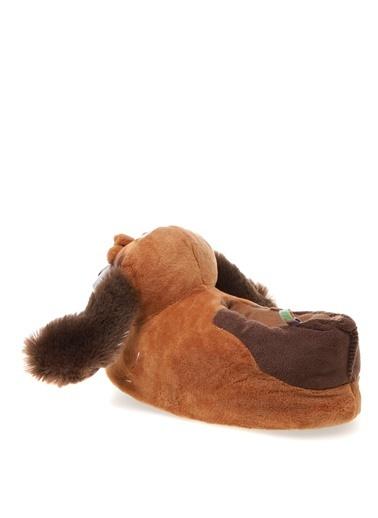 Twigy Ayakkabı Kahve